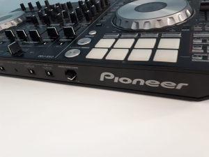Pioneer DDJ SX2