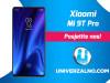 Xiaomi Mi 9T Pro 64GB