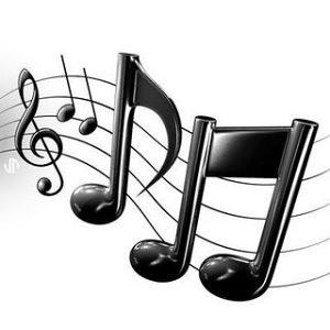 Harmonikas trazi bend band