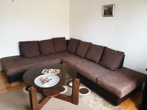Stan Centar/Apartman for rent in Centar