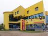LOCUS prodaje: Poslovno-prodajni objekat 4800m2, Vitez