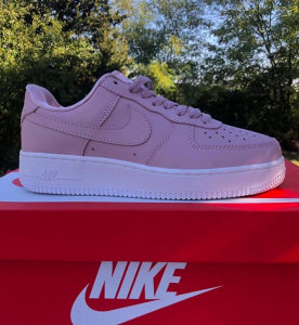 AIR Force 1 Low Women >>>AirMax_ACTIOOON<<<