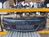 Opel Meriva prednji branik 2008