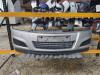 Opel Astra H 2008 prednji branik