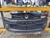 Renault Clio 3 prednji branik