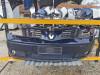 Renault Espace prednji branik 2005
