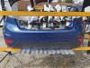 Ford Fiesta 2010 zadnji branik