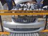 Honda Civic 2004 prednji branik