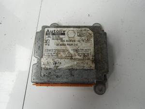 senzor airbaga peugeot 206 9644903280 600237000