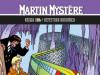 Martin Mystere 106 / LIBELLUS