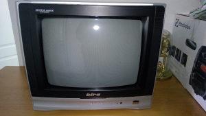 TV Bira