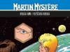 Martin Mystere 105 / LIBELLUS