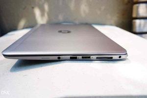 TOUCH g2 HP EliteBook 1040 G1, FHD 8 GB, i5, SSD 128 GB