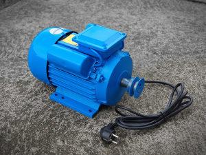 ELEKTRO MOTOR 2.2kW 1500/3000obr elektro motori