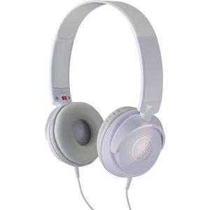 Slušalice Yamaha HPH 50WH