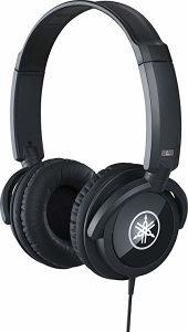Slušalice Yamaha HPH 100B