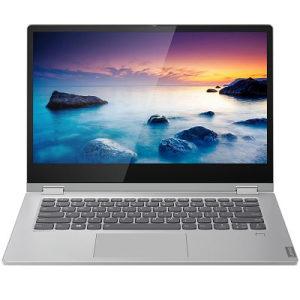 "Lenovo C340-14 14"" Touch i3-8145 256GB SSD 8GB Win10"