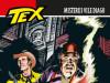 Tex 104 / LIBELLUS
