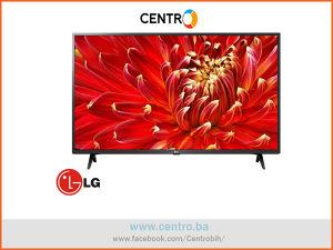 """LG TV 32LM630BPLA D-LED, 32"""" (81 cm), HD Ready, Smart"""