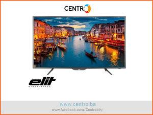 "ELIT TV 55LT217 LED, 55"" (140cm), Full HD, Bazni"