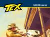 Tex kolor specijal 14 / LIBELLUS