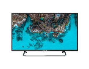 TESLA TV 43'' 43K307BF LED HDMI Novo!!!
