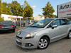 Peugeot 5008 1.6 e-HDI Tiptronik Business