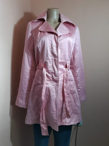 Ženski mantil Orsay