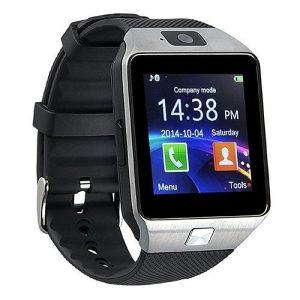 Smart watch/Mobitel Dz09 NOVO