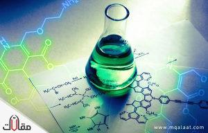 Instrukcije iz hemije i fizike Pripreme za upis,ONLINE