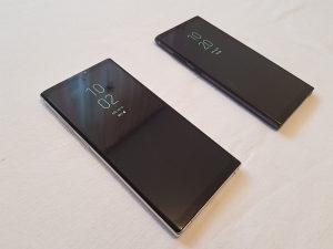 Samsung Galaxy Note 10 Plus 256 GB!!!