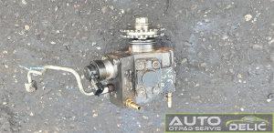 Bosch pumpa goriva ix55 3.0 0445010252 33100-3a100