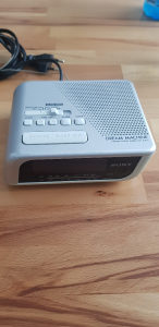 Sat sa radio sony sat radio