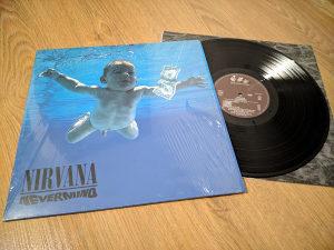 Nirvana - Nevermind - LP