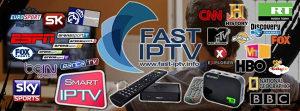 IPTV AKCIJA !! 40 eur. godisnje