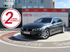 BMW 420d 2.0 DIZEL STEPTRONIC, ID: 050