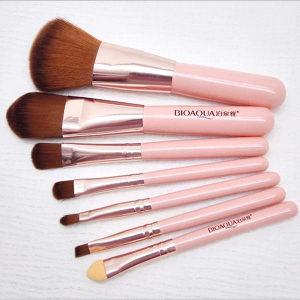 Set za sminkanje 7x makeup set 7 komada PINK