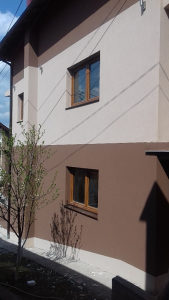 Zidarsko-fasaderski radovi