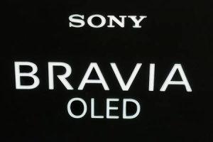 """Akcija SONY OLED TV >>> Android 55"""" i 65"""" Televizor 4K"""