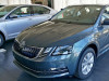 ŠKODA OCTAVIA STYLE 1.6 TDI Business Plus - Novo