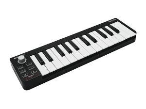 MIDI Controller KEY-25