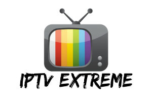 IPTV (HD) FULL TELEVIZIJA,VIDEOTEKA,MUZIKA,RADIO i osta