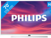 Philips 4K 70