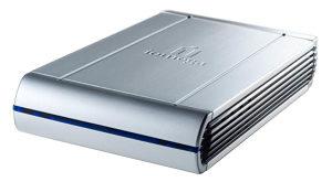 HDD 3.5 BOX - ATA ( 80GB )