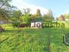 LOCUS prodaje: Zemljišna parcela 4500m2, Bojnik-N. Grad