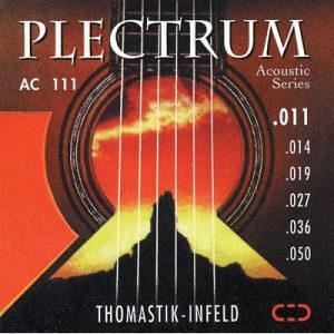Žice za  akustičnu gitaru THOMASTIKA C110