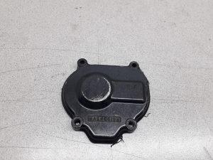 Kawasaki zx9 dekla senzora radilice
