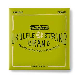 Žice Dunlop za ukulele Tenor DUQ303