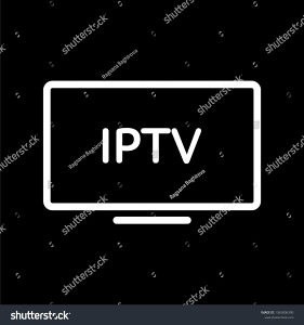 IPTV>>> AZURIRAN 25.10.2019<<<