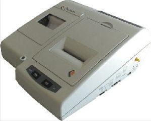 Fiskalni printer veleprodaja - Partner DIGIT